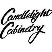 Candlelight Cabinetry, Inc's photo