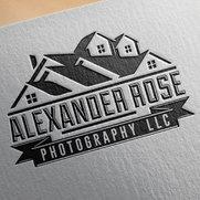 Alexander Rose Photography LLC's photo