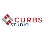 Curbs Inc Custom Landscapes's photo