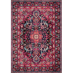 Traditional Area Rugs by Loloi Inc.