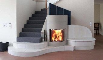 de 15 b sta kakelugn spis kamin i stuttgart tyskland houzz. Black Bedroom Furniture Sets. Home Design Ideas
