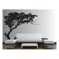 Wall Decals Houzz
