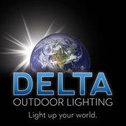 Delta Outdoor Lighting's photo