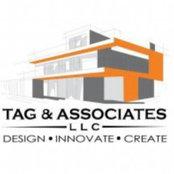 Tag & Associates, LLC's photo