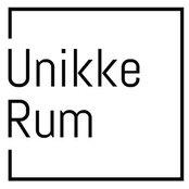Unikke Rums billeder