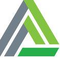 AuroraFM Pty Ltd's profile photo