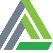 AuroraFM Pty Ltd's photo