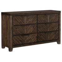 Fostoria Dresser