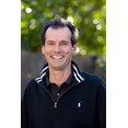 Francis Gough Architect Inc's profile photo