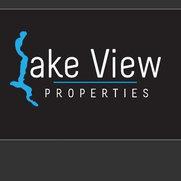 Foto di Lake View Properties