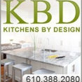 Kitchens By Design's profile photo