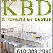 Kitchens By Design Part 61