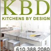 Kitchens By Design's photo