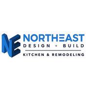 Northeast Kitchen and Flooring Center LLC's photo