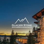 Glacier Stone Supply, LLC's photo