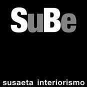 Sube Susaeta Interiorismo's photo