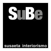 Foto de Sube Susaeta Interiorismo