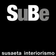 Sube Susaeta Interiorismoさんの写真