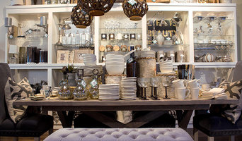 Our store-At Home and Co.