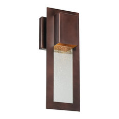 50 most popular contemporary outdoor wall lights and sconces for