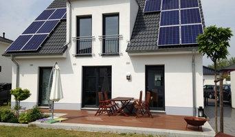 Bauunternehmen Bremen bauunternehmen in bremen finden