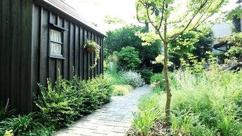 House_Ota_Garden