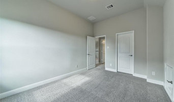 Home Addition Service in West Covina, CA