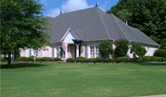 Beautiful home for sale in Cordova, TN