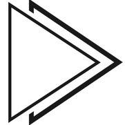 Build Forward Design & Remodel's photo