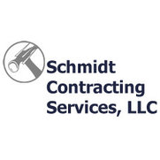 Schmidt Contracting Services LLC's photo