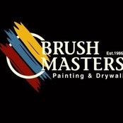 Brush Masters Inc's photo