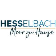 Hesselbach GmbH Pools & Wellness's photo
