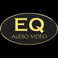 EQ Audio Video's profile photo