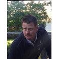 Bill Mullen Electric's profile photo