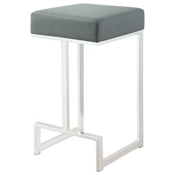 Contemporary Bar Stools And Counter Stools by Coaster Fine Furniture