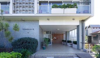 Torbreck Apartment Renovation