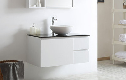 dining and sale shop houzz most popular vanities under
