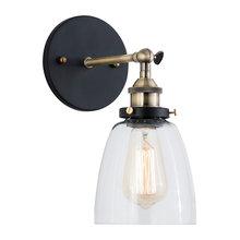 #1610 Kasdorf vanity lights