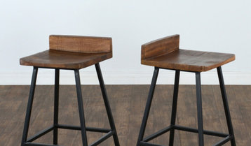 Bestselling Bar and Counter Stools by Style