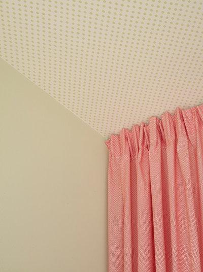 Kinderzimmer-Gardinen: 9 Tipps vor dem Kauf