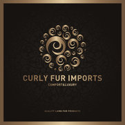 Curly Fur Imports's photo