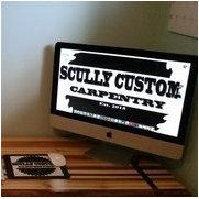 Scully Custom Carpentry's photo