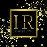 H&R Staging & Designさんの写真