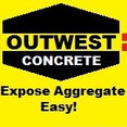 Outwest Concrete's profile photo