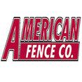American Fence Co - Tuscaloosa's profile photo