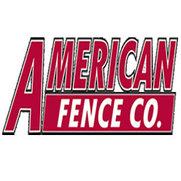 American Fence Co - Tuscaloosa's photo