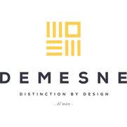 DEMESNE's photo