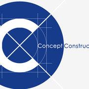 Concept Construction LLC's photo
