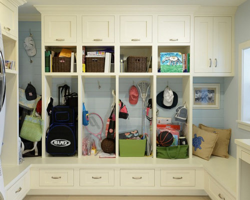 Candlelight Cabinetry   Storage Cabinets