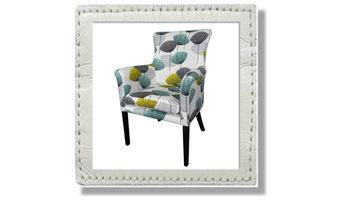 best 15 furniture restoration upholstery services in brisbane